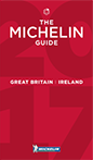 michelin-guide-logo